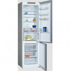 Combined fridge Balay Hall (203 x 60 cm)