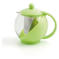 Чайник Quid Зеленый (0,7 L)
