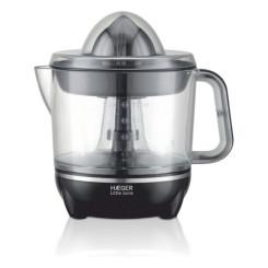 Elektriline Mahlapress Haeger Little Juice 25 W 700 ml 25 W