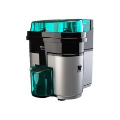 Elektriline Mahlapress Cecotec EssentialVita Twice Black 500 ml 90 W