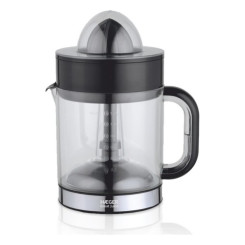 Elektriline Mahlapress Haeger Great Juice 1,2 L 40W 40 W