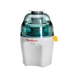 Likvidaator Moulinex JU2000 Vitae 200W