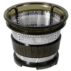 Filter Cecotec Cecojuicer Pro XL (Renoveeritud A+)