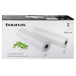 Pakkimismasina Rullid Taurus VACPACK