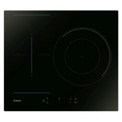 Induktsioonplaat Candy CTP634B3 60 cm (3 Toiduvalmistamise alad)