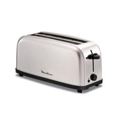 Тостер Moulinex LS330D11 1400W