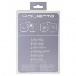 Tolmuimeja Asenduskott Rowenta ZR480 (6  Tükid, osad) Filter x 2 (Renoveeritud C)