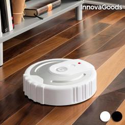 InnovaGoods Robottolmuimeja