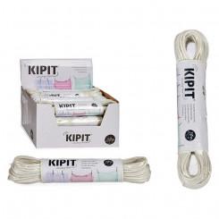 Tender Rope 30m. Белая
