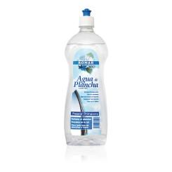 Дистиллированная вода Romar (1 L)