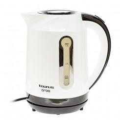 Чайник Taurus Aroa 1,7 L 2200W