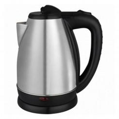 Чайник COMELEC 222911 1,8L