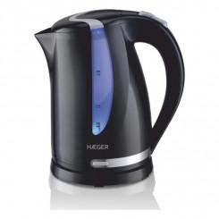 Чайник Haeger 2200 W (1,7 L)
