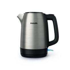 Veekann Philips HD9350/90 1,7L 2200W Inox