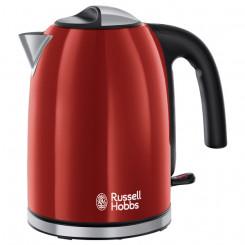 Veekann Russell Hobbs 222222 2400W 1,7 L