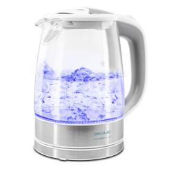 Чайник Cecotec ThermoSense 350 Clear 2200W 1,7 L