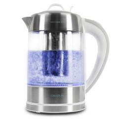 Чайник Cecotec ThermoSense 370 Clear 2200W 1,7 L