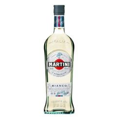 Vermouth Martini Bianco Valge (1 L)