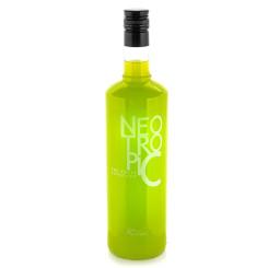 Alkoholivaba värskendav jook Kiwi Neo Tropic 1 l