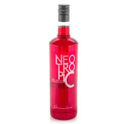 Alkoholivaba värskendav jook Grenadine Neo Tropic 1 l