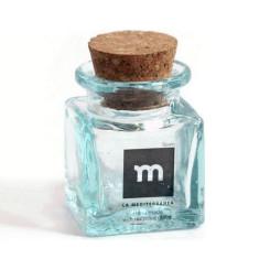 Klaasist Purk Mini La Mediterránea (4,2 x 6,2 cm)