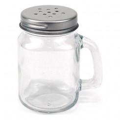 Soola-pipratoos Karahvin Keeratav kaas 120 ml