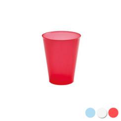 Läbipaistev Polüpropüleenklaas 142494 (450 ml)