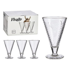 Чашка для мороженого и смузи 0,3 L