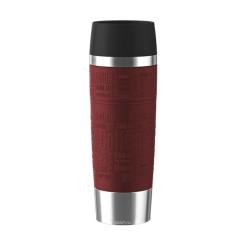 Tepmoc Emsa 515617 0,5 L Красный