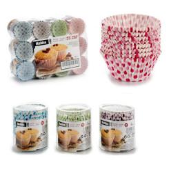 Muffinipann (150 pcs)