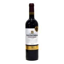 Red Wine Hoya de Cadenas (75 cl)