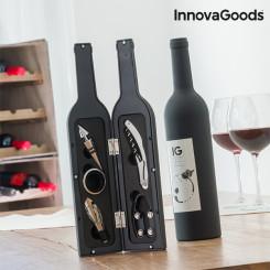 Veinitarvikute Karp InnovaGoods (5 Osaline)