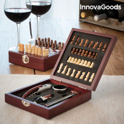 InnovaGoods Vein ja male  (37 tk.)