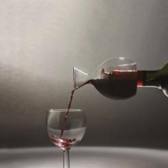 Veinikarahvin 142427