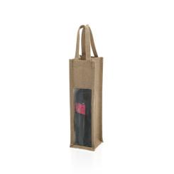 Kott Veinipudelitele (75 cl) 143480