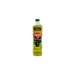 Oliivõli La Masia (1 L)