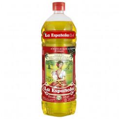 Oliivõli La Española Pehme (1 L)