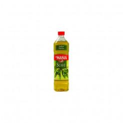 Oliivõli La Masia Pehme (1 L)