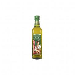 Ekstra neitsioliivõli La Española (500 ml)