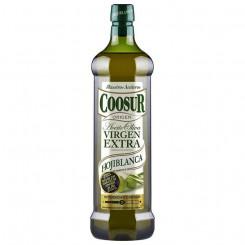 Oliivõli Coosur Hojiblanca