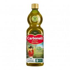 Oliivõli Carbonell (1 L)