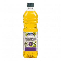 Oliivõli Diamir (1 L)