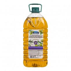 Oliivõli Diamir (5 L)