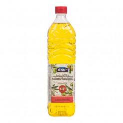 Oliivõli Diamir Pehme (1 L)