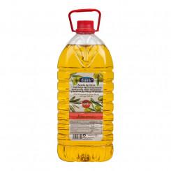 Oliivõli Diamir Pehme (5 L)