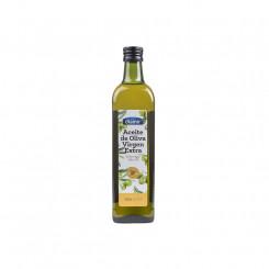 Extra Virgin Olive Oil Diamir (750 ml)