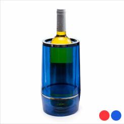 Läbipaistev Pudeliriiul (75 cl) 143833