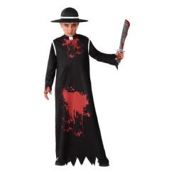 Maskeraadi kostüüm lastele Mõrvatud preester