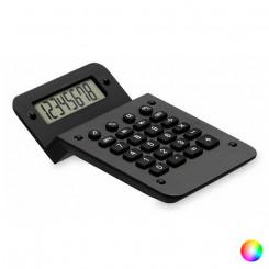 Kalkulaator 144299