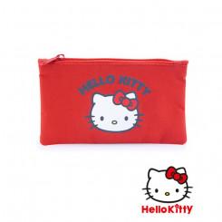 Koolikott Hello Kitty 147263